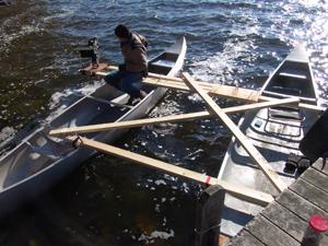 rigging-canoe300