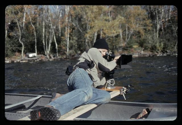 outrigger-cam-mount